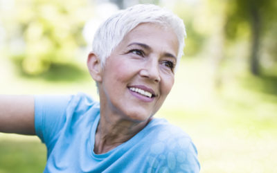 10 Things You Should Know About Dental Implants