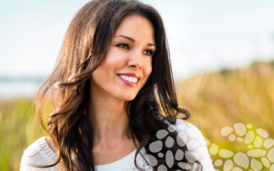What Is Restorative Dentistry, and How Can It Improve My Smile?