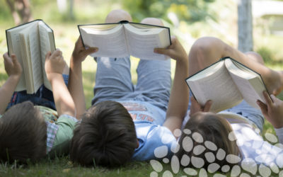 7 Activities to Keep the Kids Busy During Summer Break