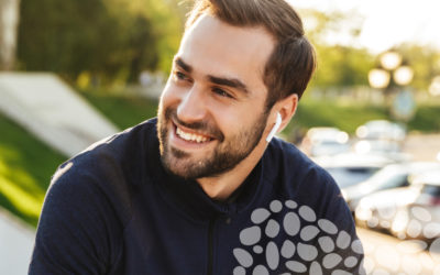 Why Do More Men Than Women Get Periodontitis?