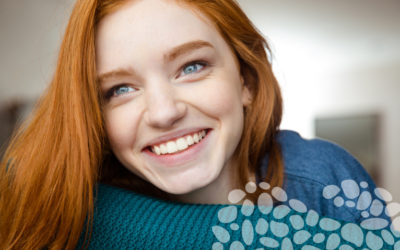 Professional Teeth Whitening in Granite City, IL: Before, During, and After